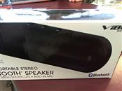 VIBE SOUND Speakers DG-478-ASST